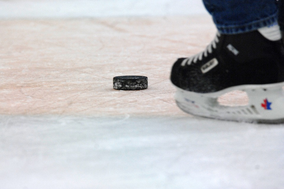 How has the new icing rule affected todays NHL?
